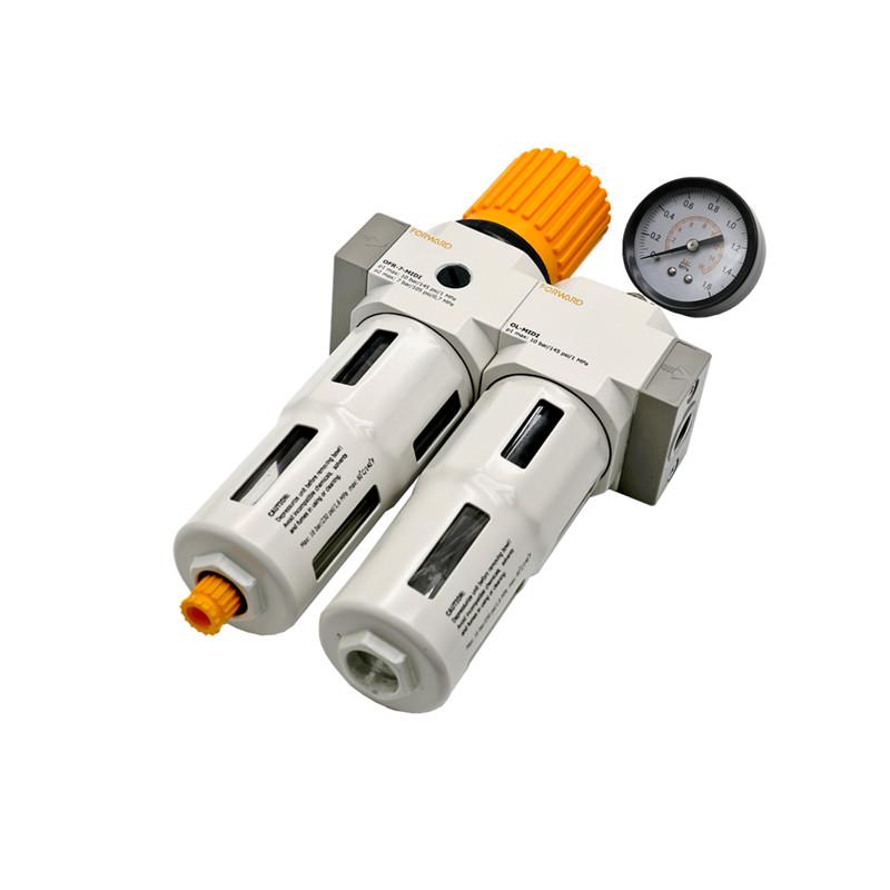 30725212 滤水器 OU-1/2-MIDI-S(反向)