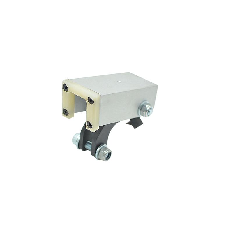 V041011Y 推料器组件 NDC402-推料器组件