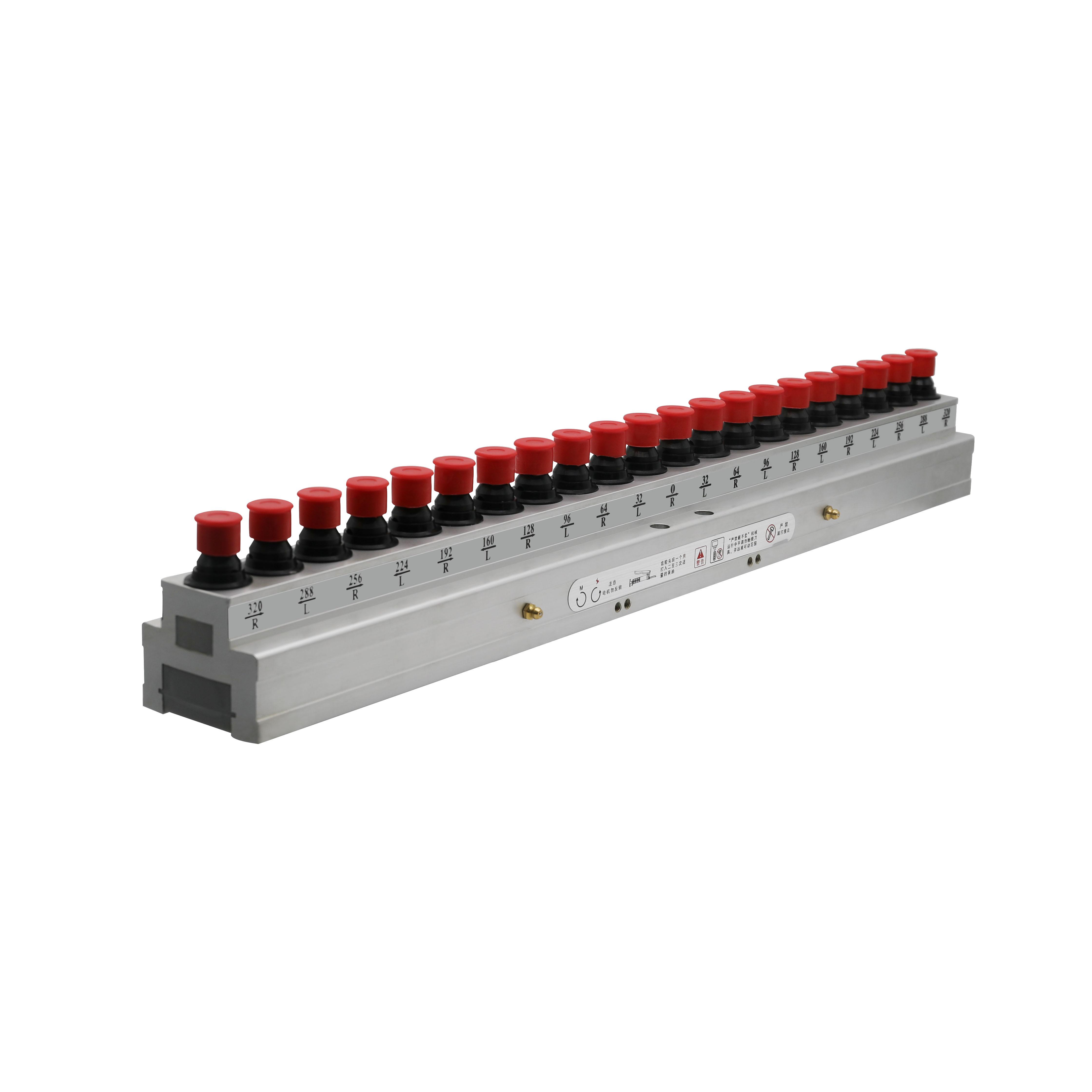 D170300D MZ7321E-底面主轴箱组件 MZ7321E-0300A